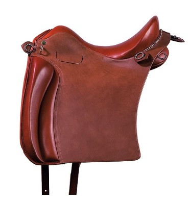 http://saddles4sale.com/101-thickbox_default/portuguese-saddle-marjoman-relvas-lusitania-.jpg