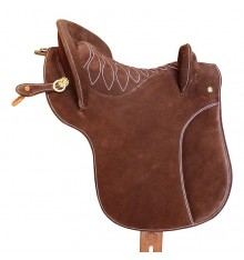 Classic Country Saddle Marjoman