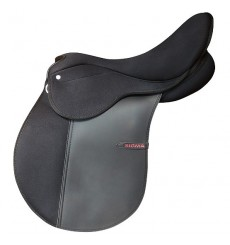 Thorowgood Sigma saddle