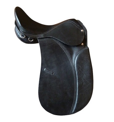 http://saddles4sale.com/129-thickbox_default/cheap-dressage-saddle.jpg