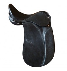 Cheap dressage saddle