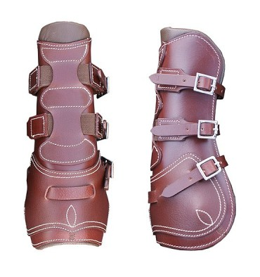 https://saddles4sale.com/135-thickbox_default/front-horse-boots-with-straps-marjoman-.jpg