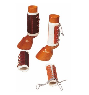 https://saddles4sale.com/136-thickbox_default/protective-horse-boots-portuguese-with-cords-.jpg
