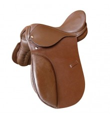 Selle Anglaise Poney