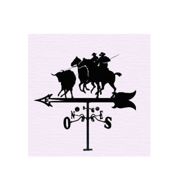 http://saddles4sale.com/146-thickbox_default/bull-and-horses-weathervane.jpg