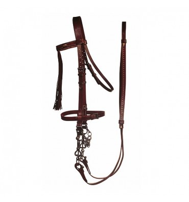 http://saddles4sale.com/167-thickbox_default/jerezana-spanish-bridle-marjoman.jpg