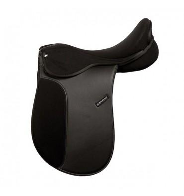 Dressage Saddle Status
