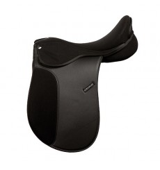 Dressage Saddle Status