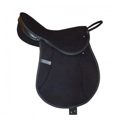 http://saddles4sale.com/194-thickbox_default/pony-saddle-status.jpg