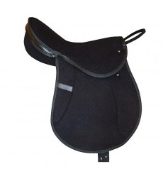 Pony dressage Saddle Status