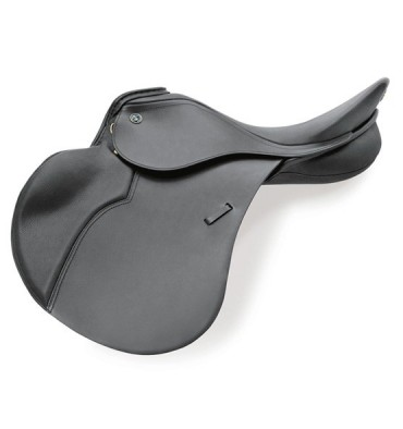 http://saddles4sale.com/208-thickbox_default/kieffer-norbert-koof-fl-jumping-saddle.jpg