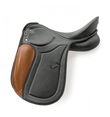 http://saddles4sale.com/220-thickbox_default/kieffer-piet-dressage-saddle-.jpg