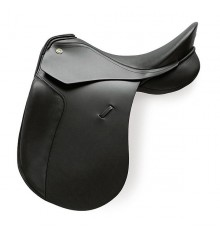Kieffer Athen Dressage Saddle