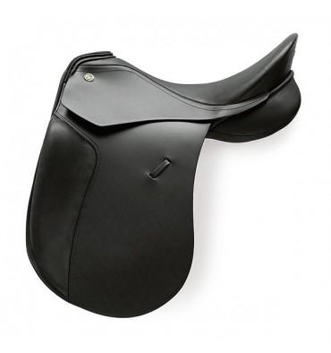 http://saddles4sale.com/221-thickbox_default/kieffer-athen-dressage-saddle-.jpg