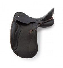Kieffer Paris Dressage Saddle