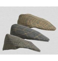 Country Cap Wool