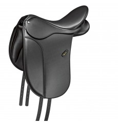 Wintec 250 Dressage Saddle