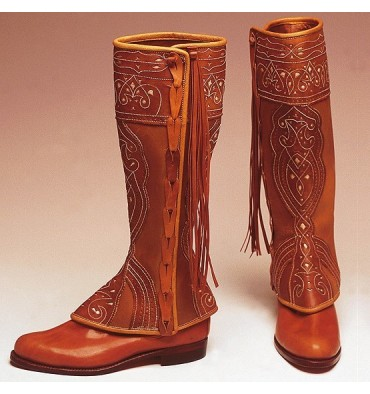 http://saddles4sale.com/394-thickbox_default/spanish-half-chaps-2.jpg