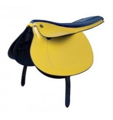 Racing Saddle MG