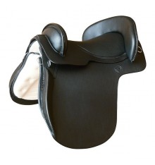Spanish Saddle Marjoman