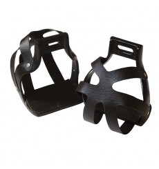Raid Stirrups Frontal Protection
