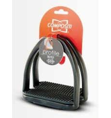 Stirrups Compositi Profile Children