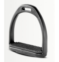 Stirrups Compositi Porfile Adults