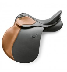Kieffer Saddle Venedig AT