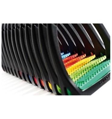 Stirrups Colors Compositi Profile Premium