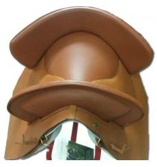 Portuguese Saddle Riaño Sillero