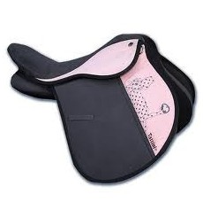 Däslo Pony Saddle