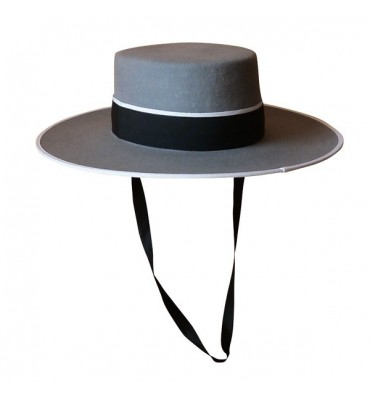 http://saddles4sale.com/513-thickbox_default/spanish-hat-grey.jpg