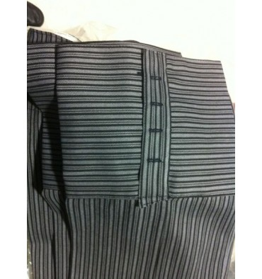Trousers Caireles
