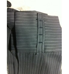 Pantalon Caireles