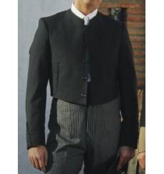Spanish Campero Jacket