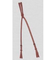Suspenders Rocieros Spanish