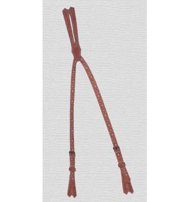 http://saddles4sale.com/535-thickbox_default/suspenders-rocieros-spanish.jpg