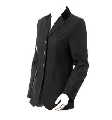 http://saddles4sale.com/605-thickbox_default/show-jacket-daslo-ladies.jpg