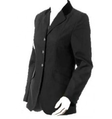 Show jacket Daslö Ladies