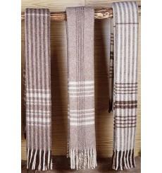 Wool Blanket for vaquera saddle