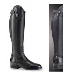 Tattini breton boots