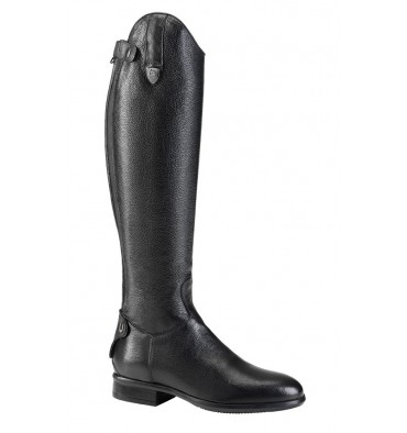 https://saddles4sale.com/668-thickbox_default/tattini-bracco-boots.jpg