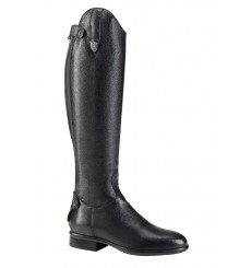Tattini Bracco boots