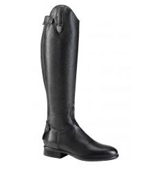 Tattini Bracco boots