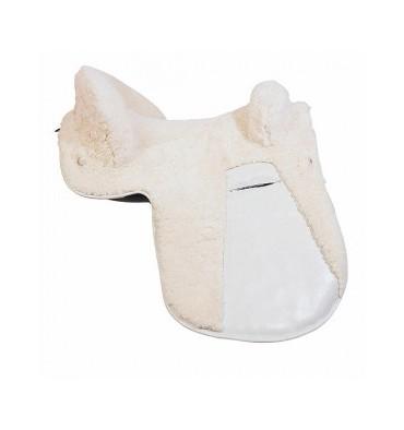 http://saddles4sale.com/709-thickbox_default/sheepskin-saddle-cover-for-spanish-saddle-marjoman.jpg