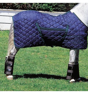 http://saddles4sale.com/715-thickbox_default/horse-shipping-boots-marjoman.jpg