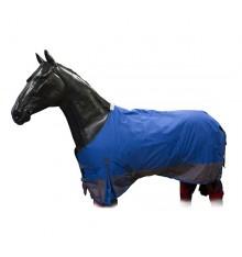 Waterproof Horse Blanket