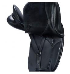 Classic dressage saddle Valencia
