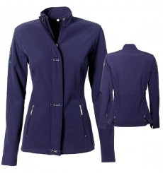 Jacket for ladies Tattini Enna