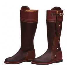 Riding boots Montería